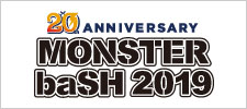 MONSTER_baSH2019